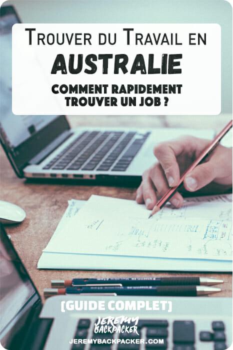 travailler-en-australie-trouver-un-job