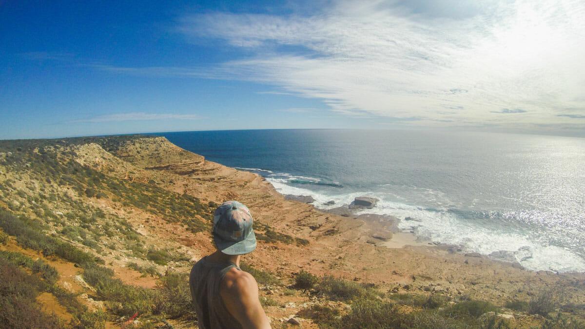 vivre en australie cote ouest