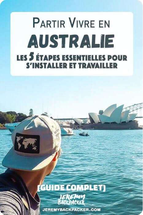 vivre-et-travailler-en-australie
