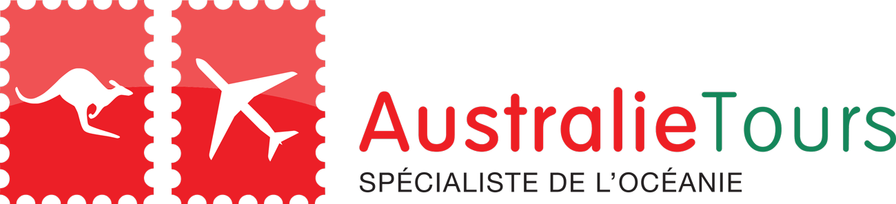 australie-tours-logo-voyage