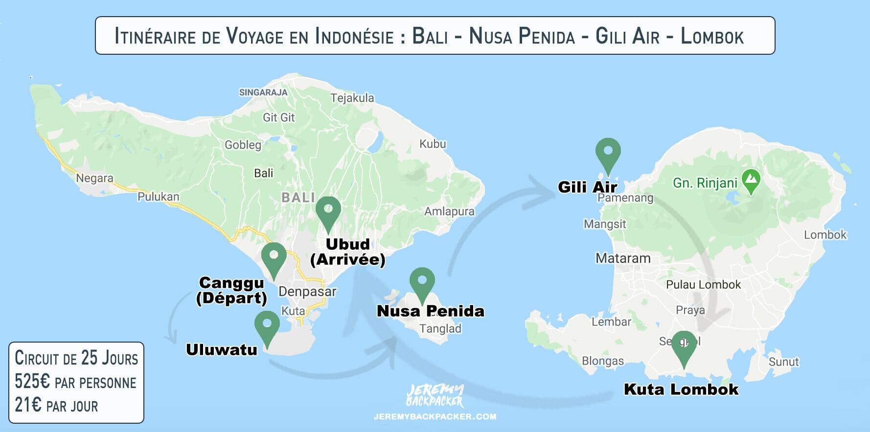 itineraire-voyage-indonesie-3-sem