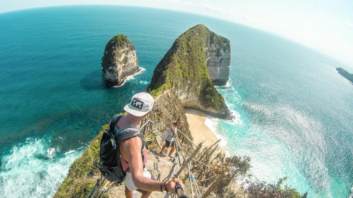 nusa-penida-voyage-indonesie