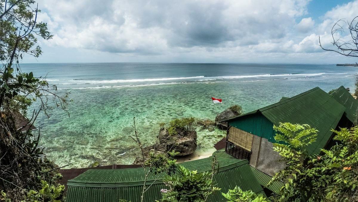 plage-uluwatu-voyage-indonesie