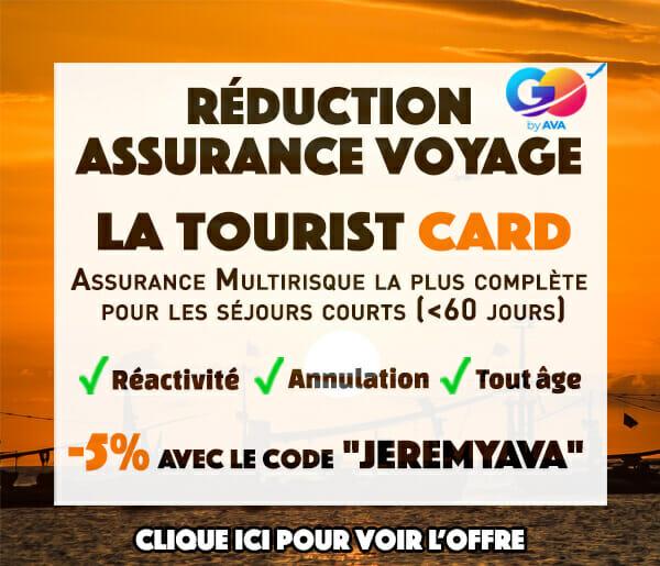 assurance-voyage-asie-code-promo-gobyava