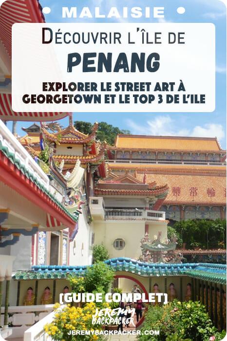 georgetown-penang-malaisie-blog