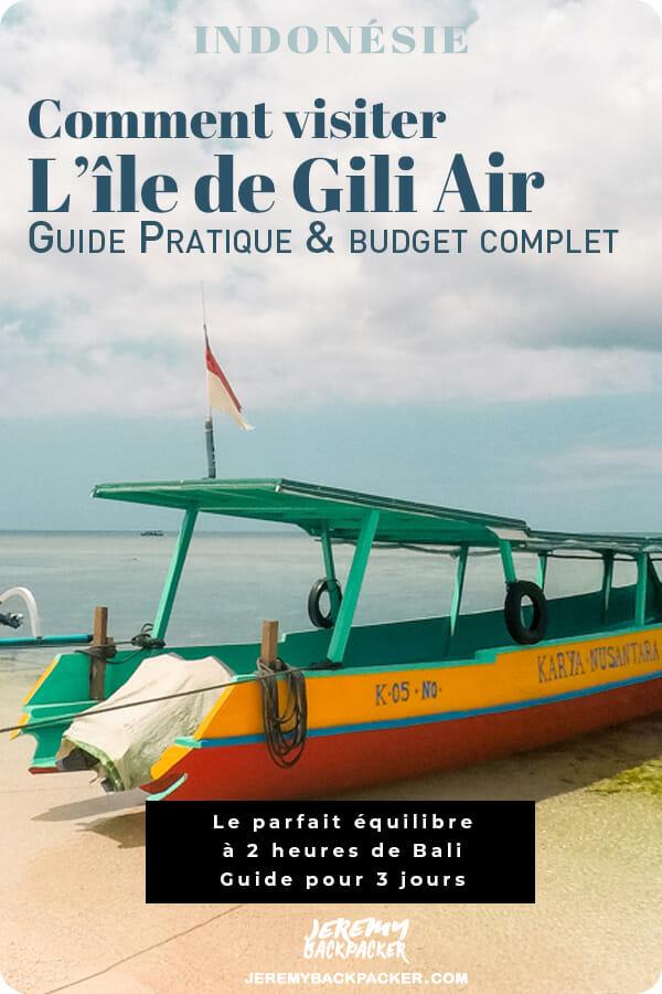 gili-air-bali-blog