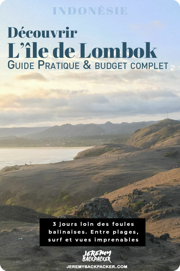 ile-de-lombok-indonesie-blog-voyage