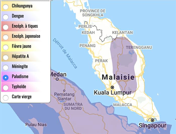 que-faire-en-malaisie-preparatif