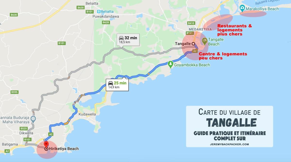guide-tangalle-plage-sri-lanka