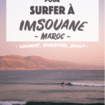 surf-imsouane-maroc-pin