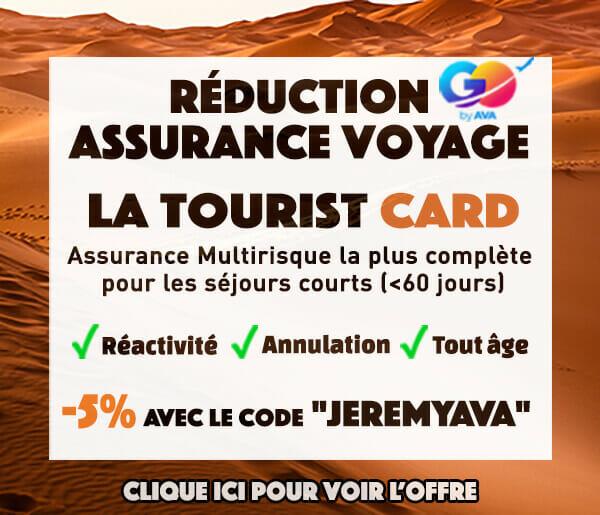 voyage-assurance-maroc