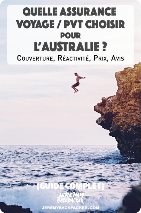 assurance-pvt-australie-avis-blog