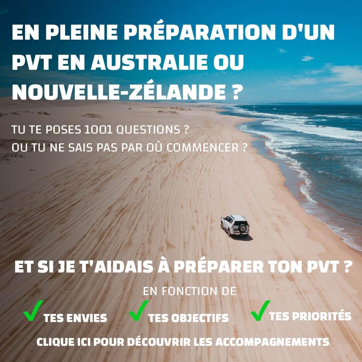 blog voyage australie nouvelle zelande