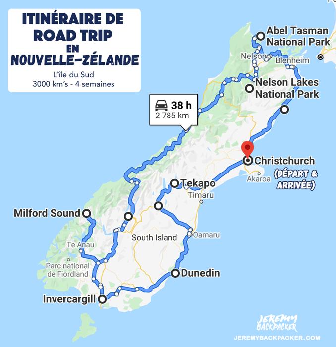 itineraire-road-trip-ile-sud-nouvelle-zelande-location-camping-car