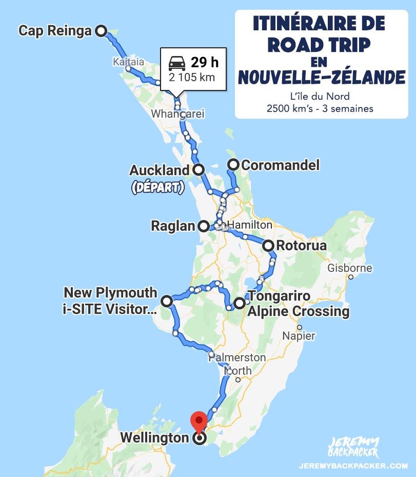location-van-nouvelle-zelande-road-trip-ile-nord-itineraire