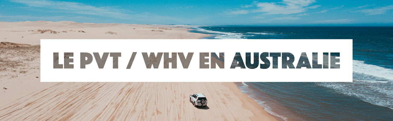 pvt-australie-whv-blog