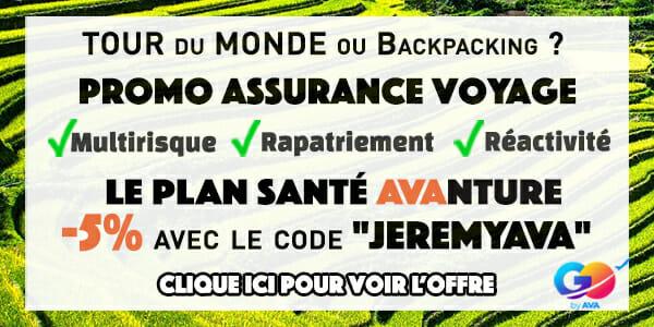 assurance-blog-voyage-asie