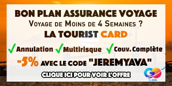 blog-voyage-asie-assurance-tourist-card
