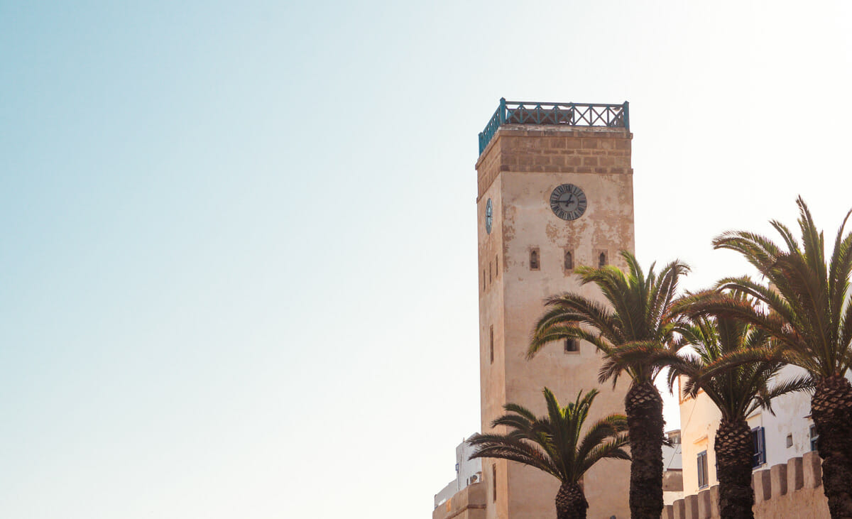 essaouira maroc guide blog