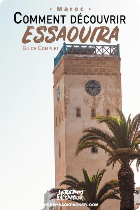 essaouira-maroc-pinterest