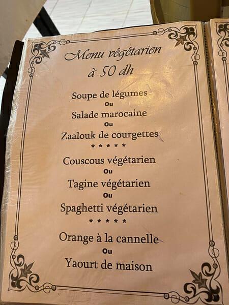 ou manger essaouira