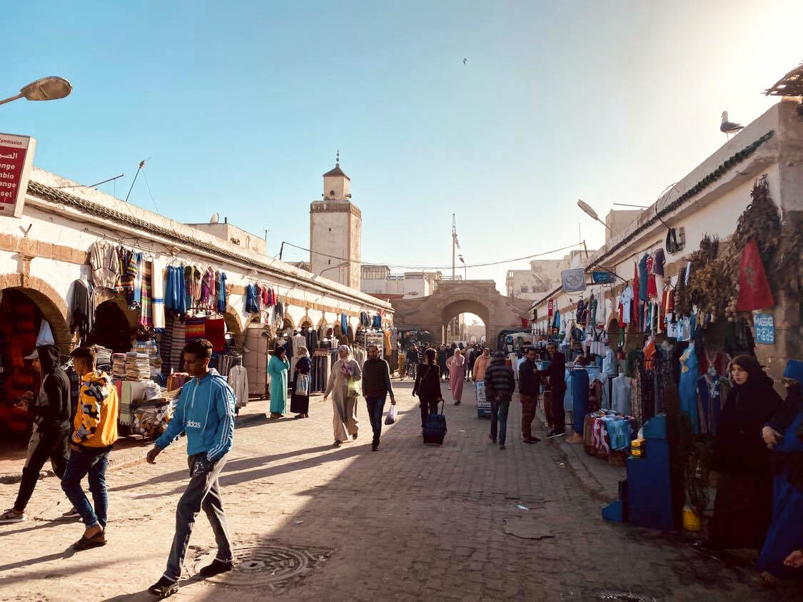 visiter essaouira au maroc-2