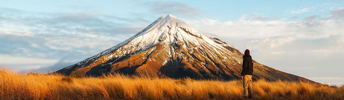 PVT-nouvelle-zelande-blog