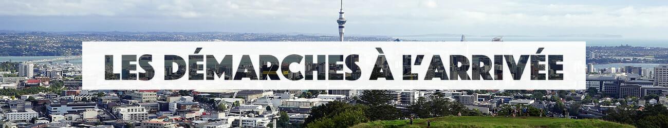 blog-pvt-nouvelle-zelande-demarche