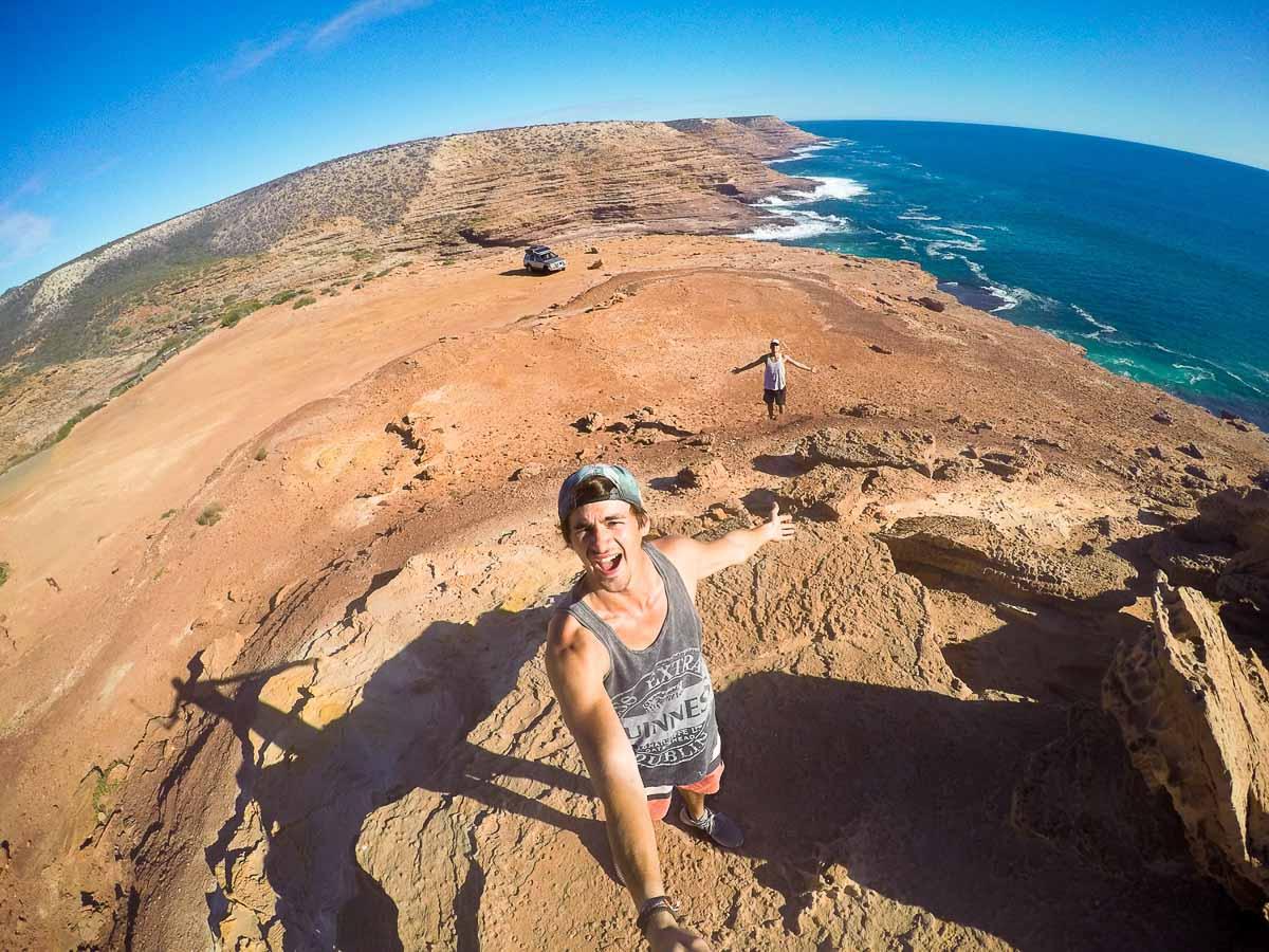 voyage australie cote ouest