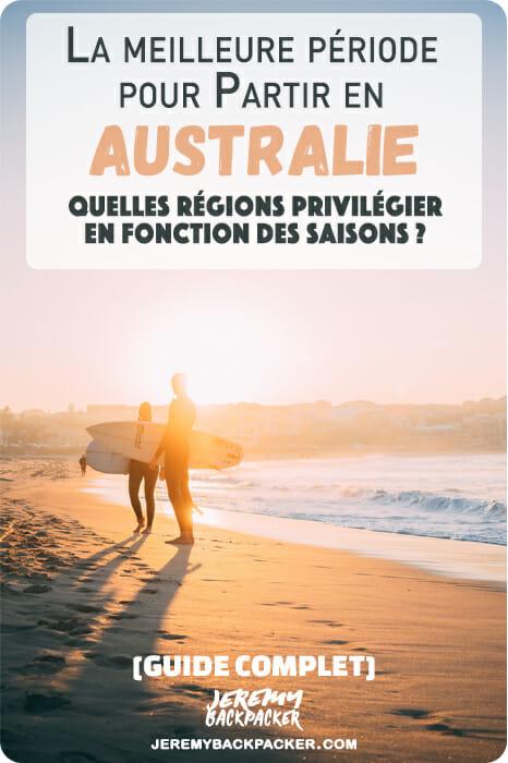 quand-partir-en-australie-blog