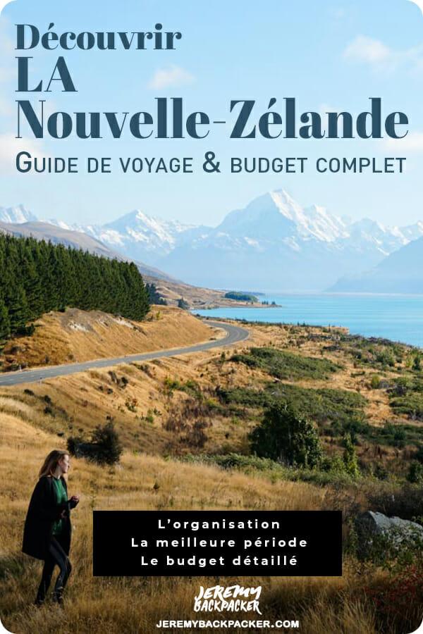 voyage-en-nouvelle-zelande-guide
