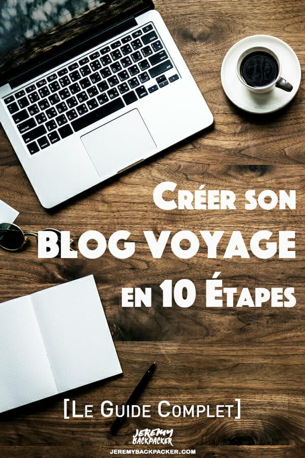creer-un-blog-de-voyage-tutoriel