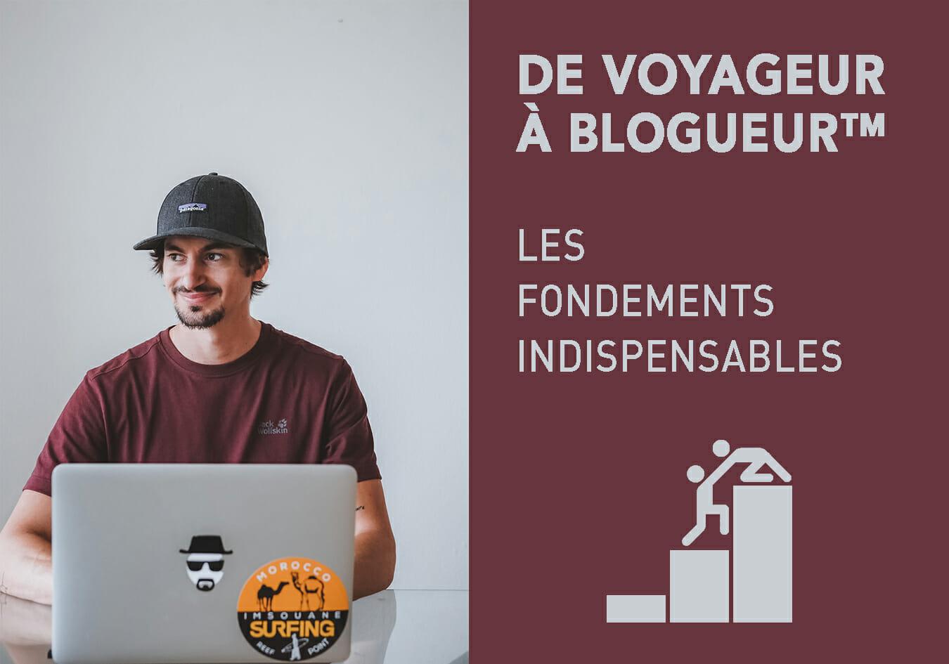 formation-creer-blog-voyage-carnet-ligne