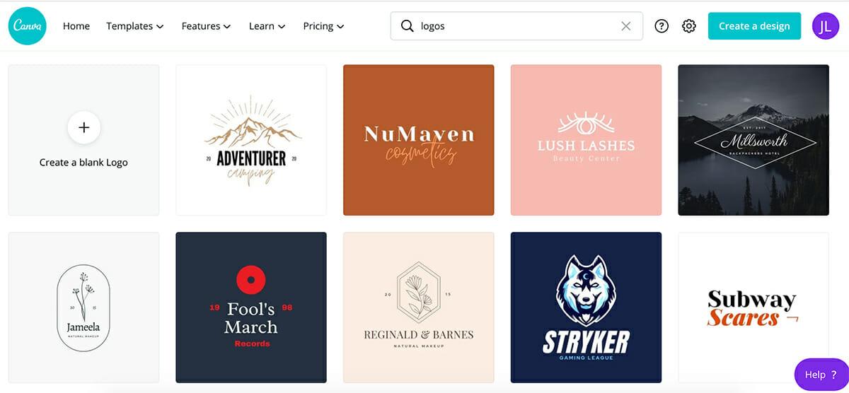 logo-design-blog-web-canva