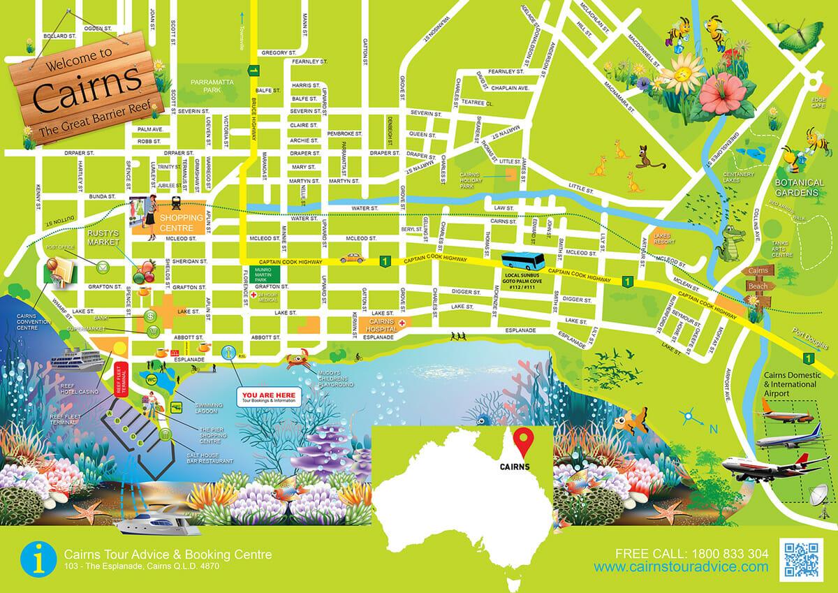 carte-de-cairns-tourisme