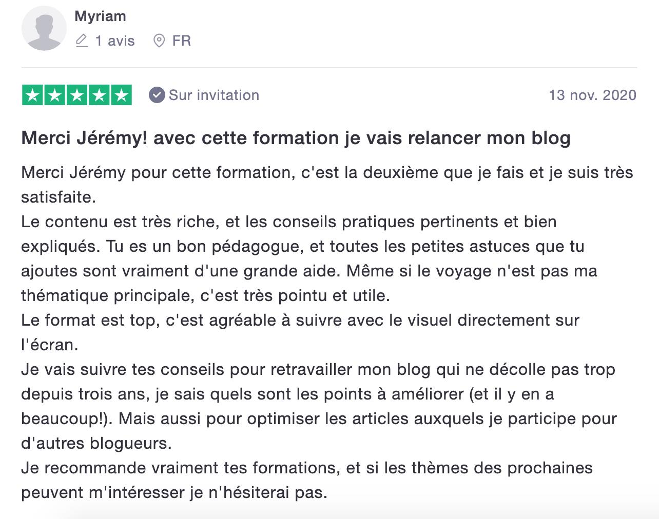 avis formation blog voyage-2
