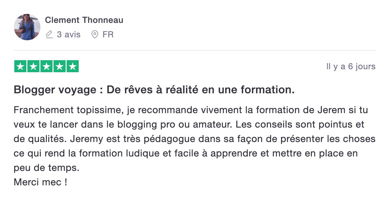 avis formation blog voyage-4