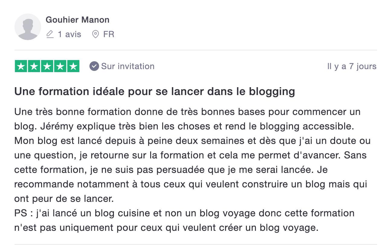 avis formation blog voyage-5
