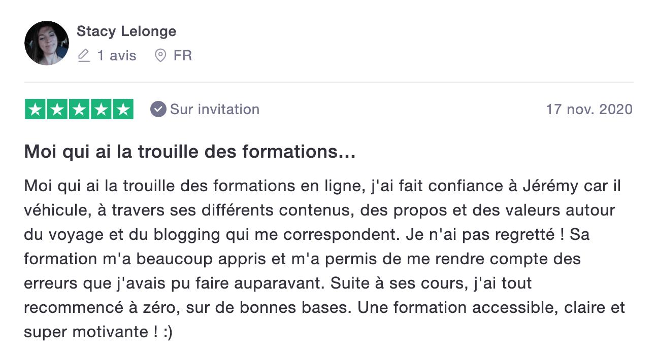 avis formation blog voyage-6