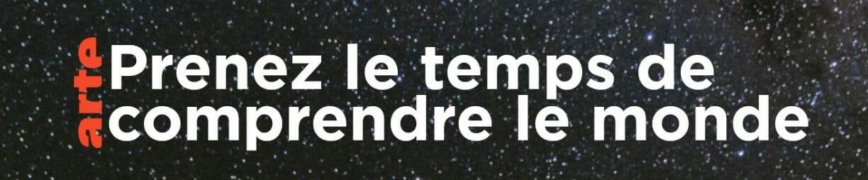 logo arte youtube