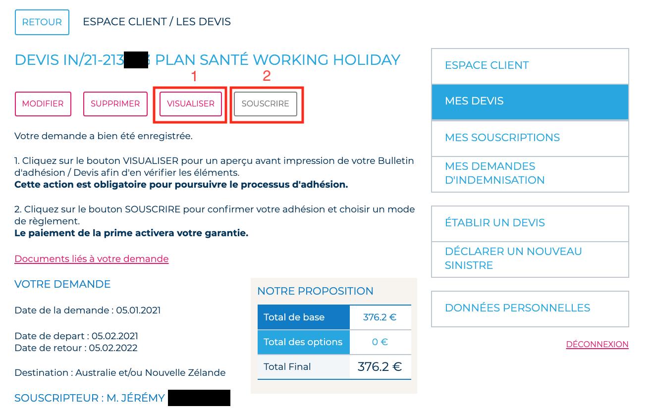 payer assurance voyage pvt