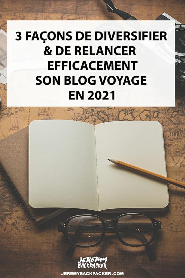 diversifier blog voyage relancerok