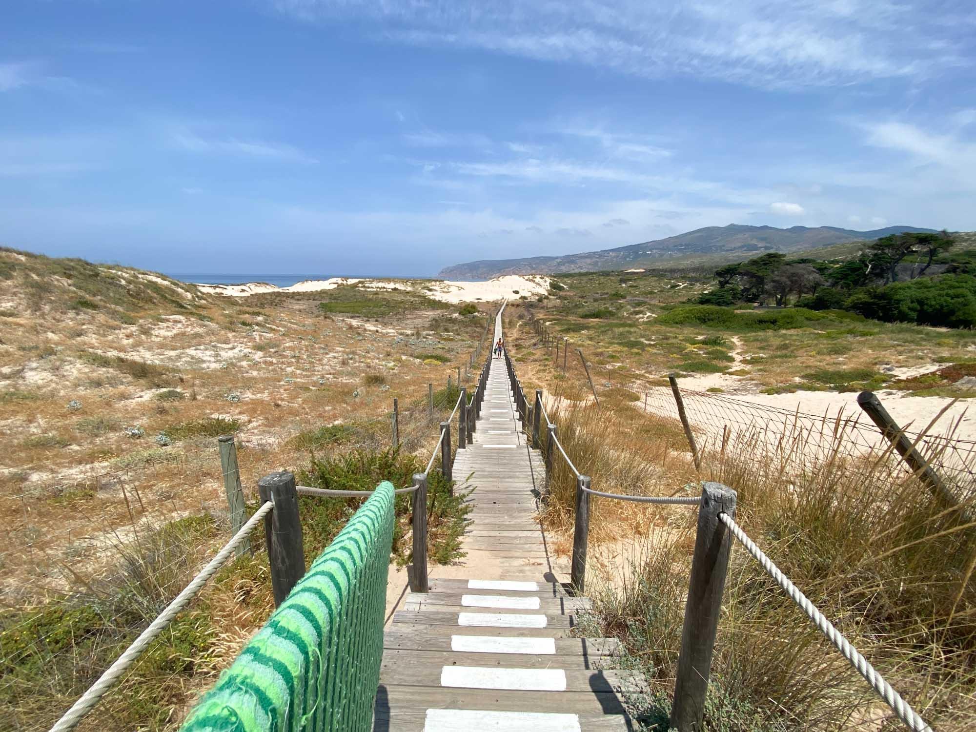 chemin-plage-guincho
