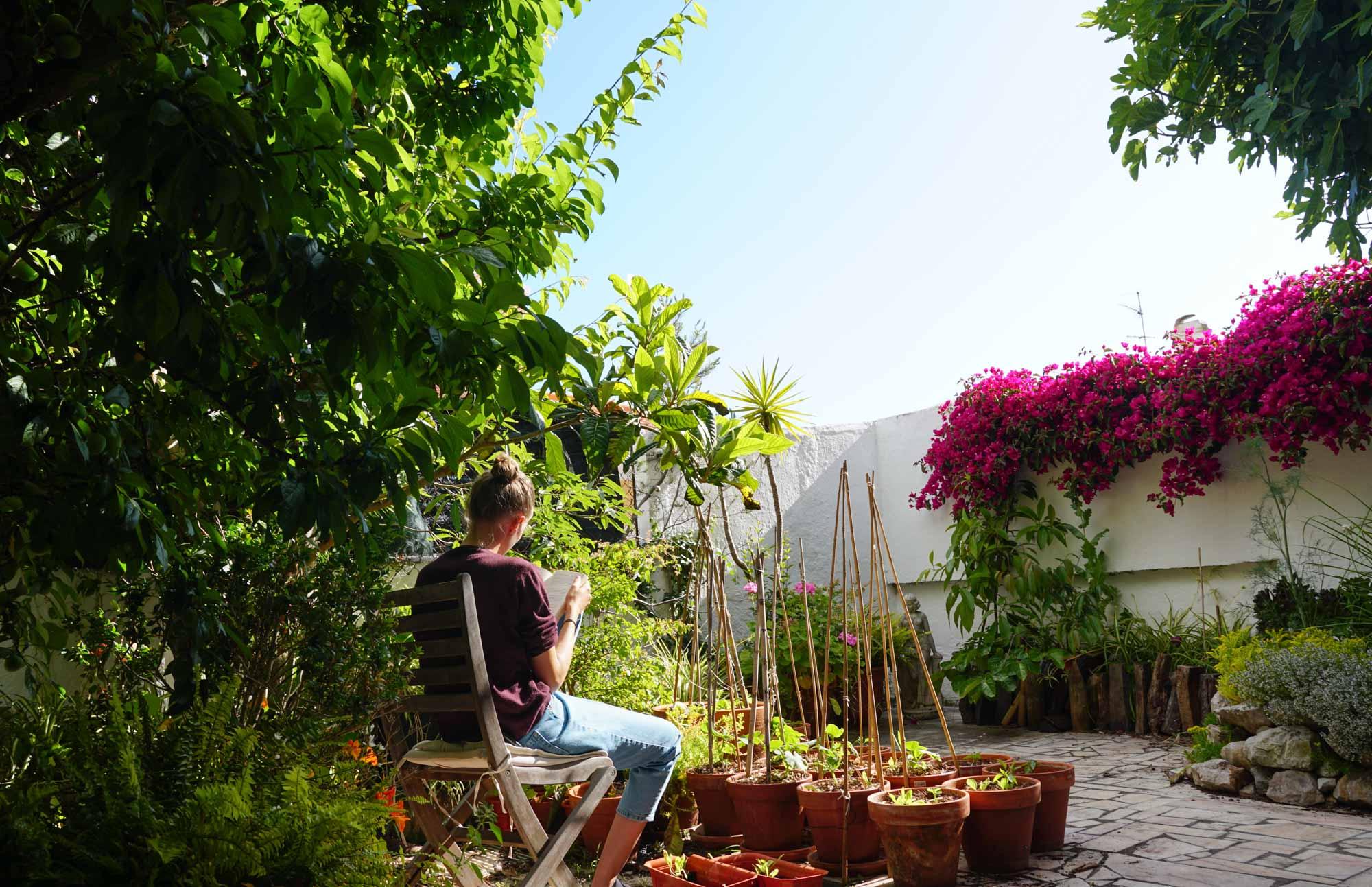 logement-airbnb-cascais-portugal