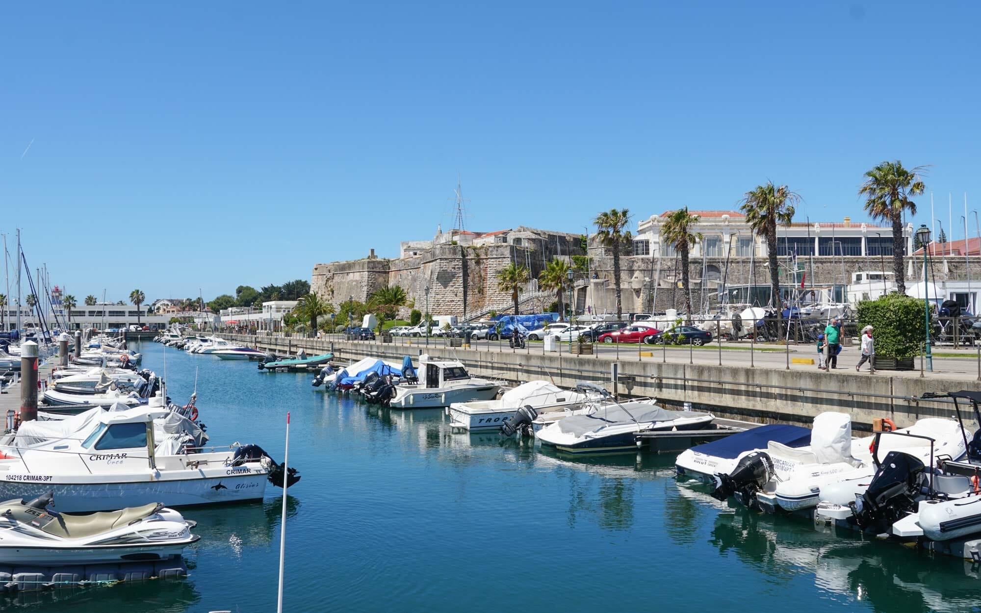 port-marina-citadelle-cascais