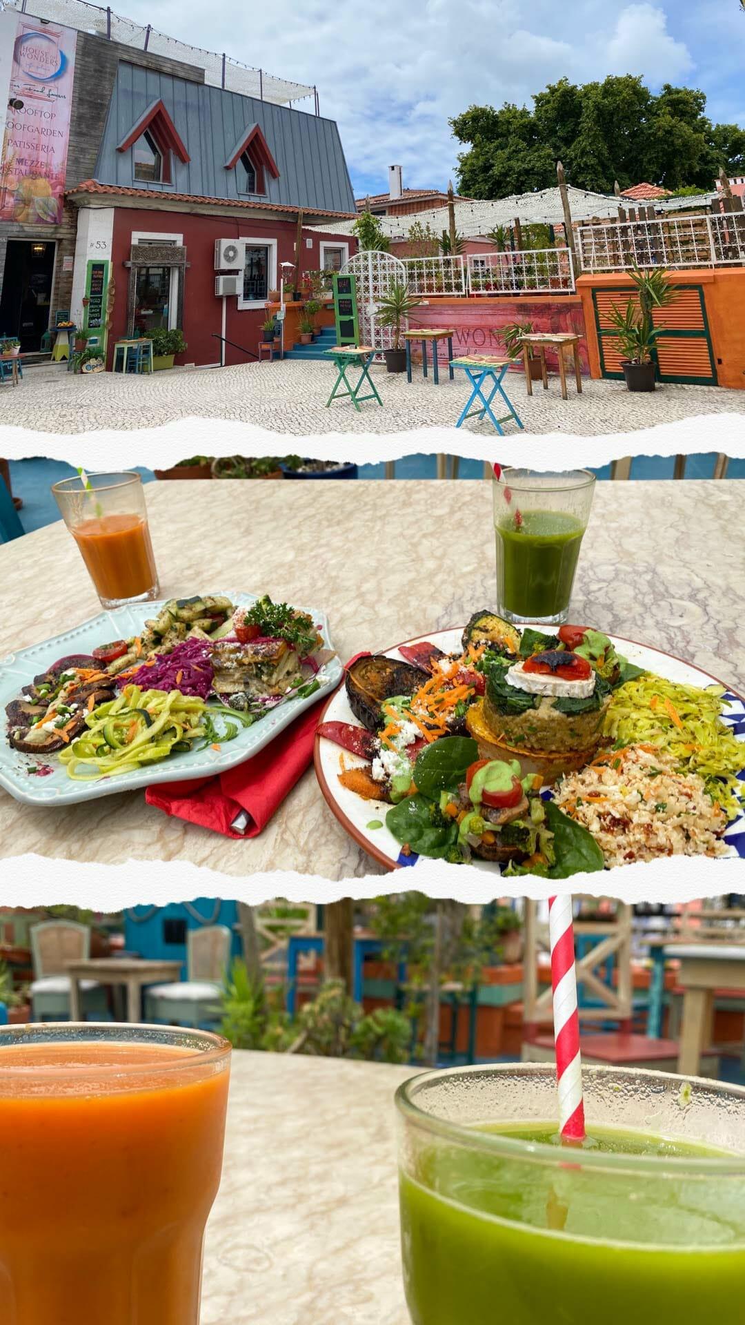 restaurant-cascais-house-of-wonders