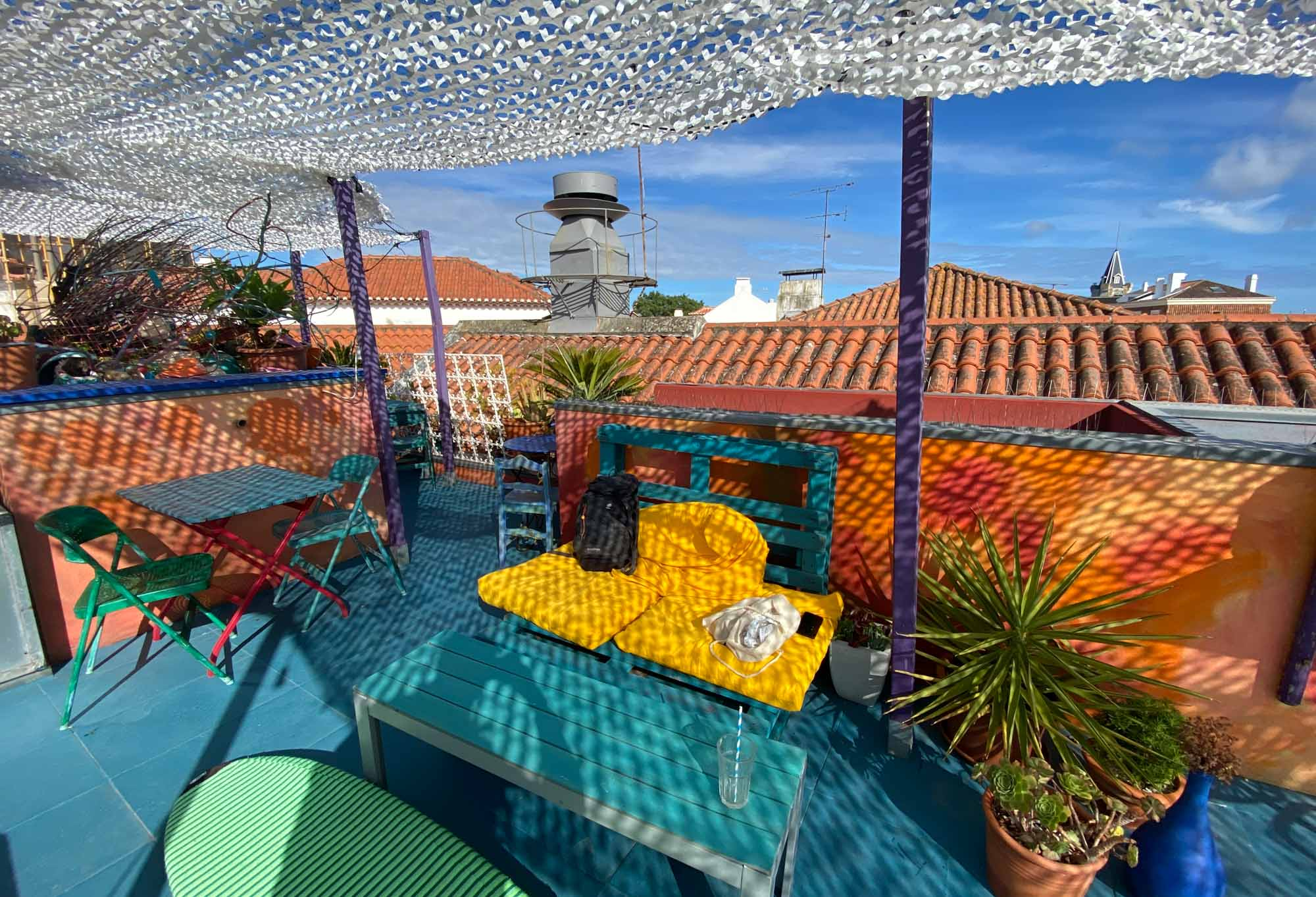 rooftop-house-of-wonders-cascais